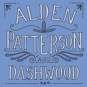 Alden, Patterson & Dashwood