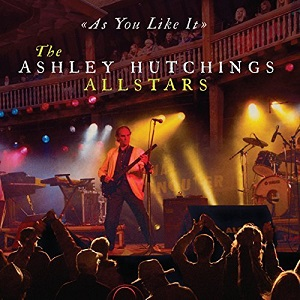 Ashley Hutchings All Stars