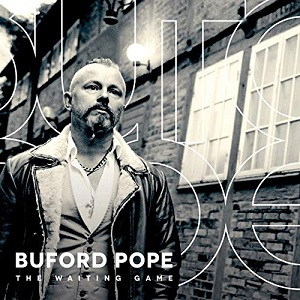 Buford Pope