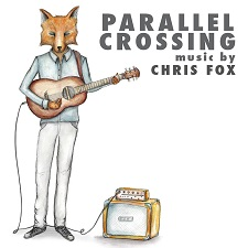 Chris Fox