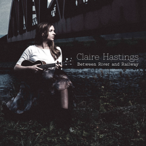 Claire Hastings