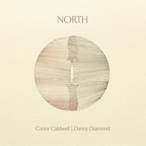 Conor Caldwell & Danny Diamond