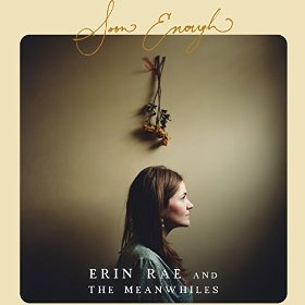 Erin Rae & The Meanwhiles