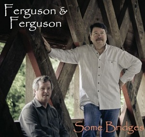 Ferguson and Ferguson