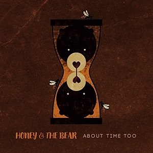 Honey & The Bear