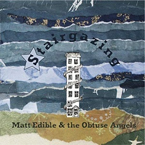 Matt Edible & The Obtuse Angels