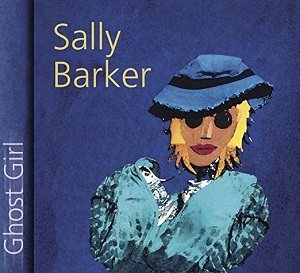 Sally Barker