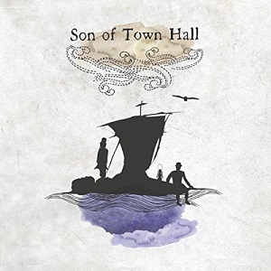 Son of Town Hall