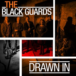 The Black Guards