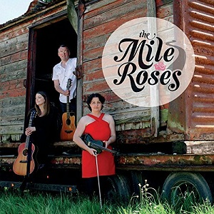 The Mile Roses