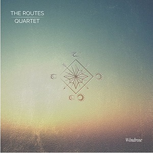 The Routes Quartet