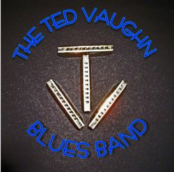 The Ted Vaughn Blues Band