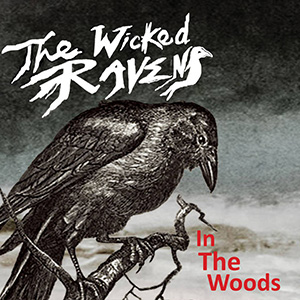 The Wicked Ravens