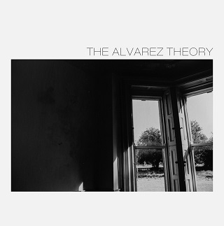 The Alvarez Theory