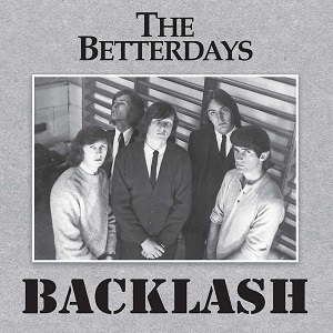 The Betterdays