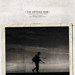 The Vietnam War(Original Score)