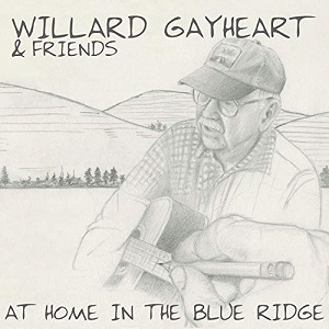 Willard Gayheart