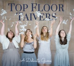 Top Floor Taivers